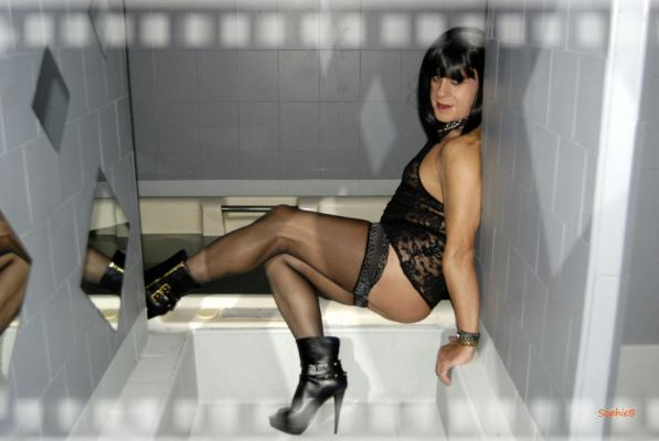sex escort a chalon